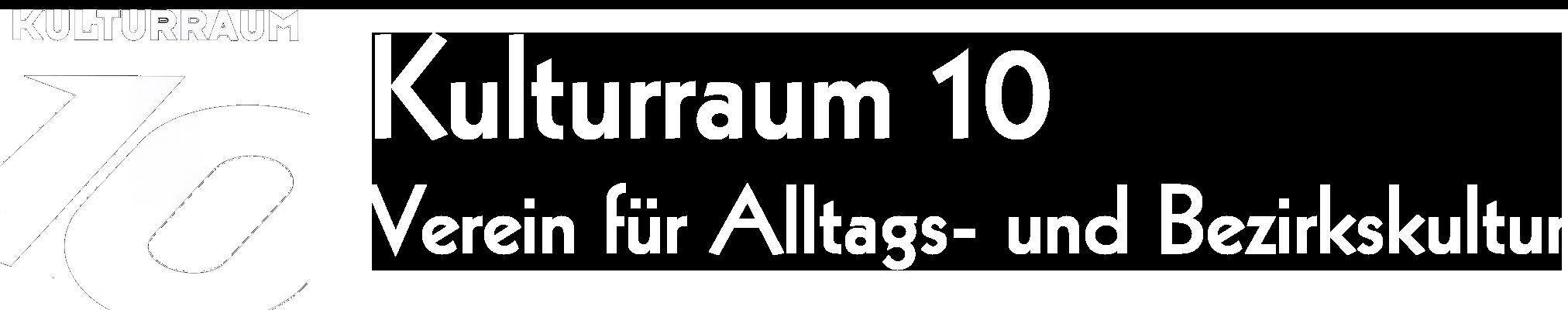 Kulturraum 10